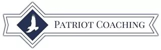 Patriot Coaching - HIRE. COMMUNICATE. TRANSFORM. PROMOTE.