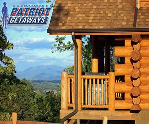 Smoky Mountain Travel guide
