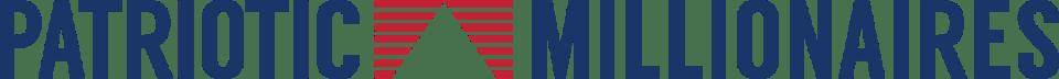 patriotic-millionaires-logo
