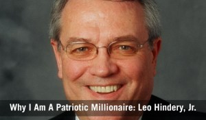 why-i-am-a-patriotic-millionaire-leo-hindery,-jr