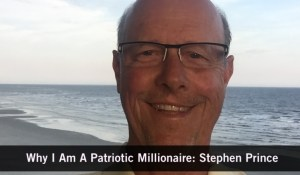 why-i-am-a-patriotic-millionaire-stephen-prince