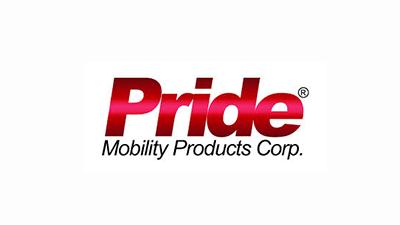 pridepatriot