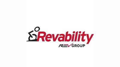 revabilitylogo