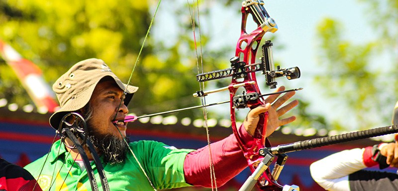 How Much Does It Cost To Restring A Compound Bow FI