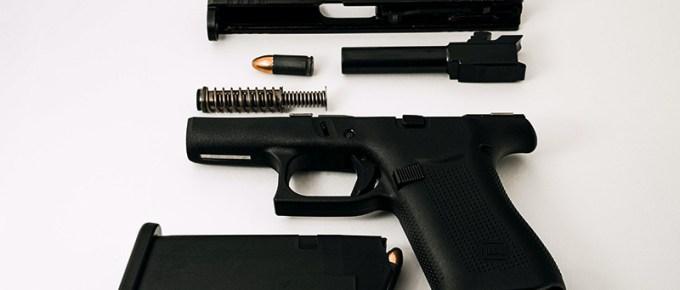 How Often Should You Clean Your Gun FI