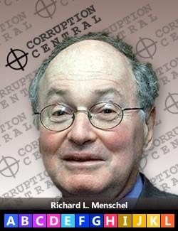 Richard Menschel