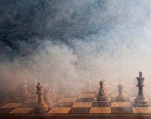 the_fog_of_war