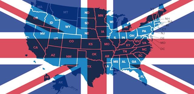 united-states-america-british-flag