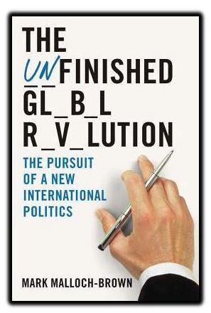Unfinished revolution.JPG