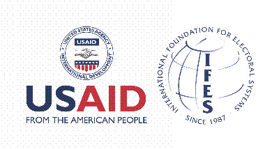 USAID Electoral Systems