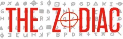 Zodiac picture