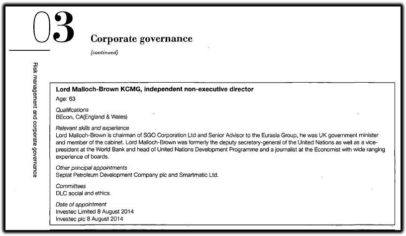 Corporate governance.JPG