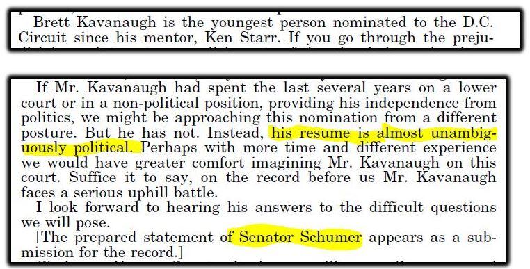 Kavanaugh confirmation hearing 3.JPG