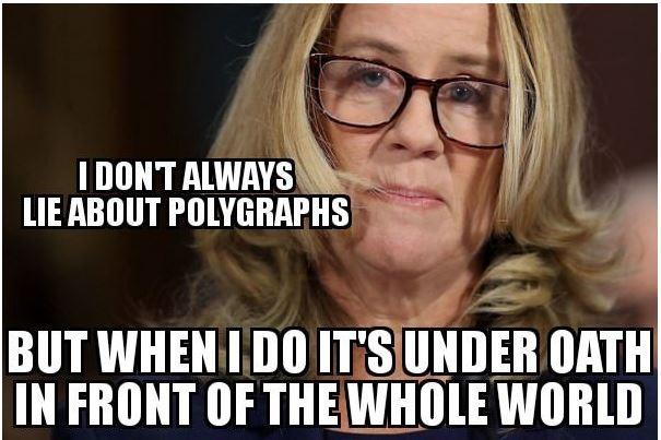 Polygraph meme ford.JPG