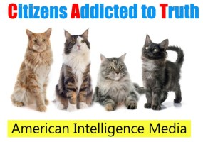 citizens addicted to truth