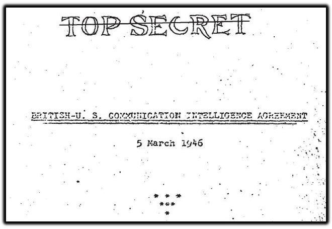 top secret 1.JPG