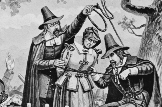 salem witch hanging.png