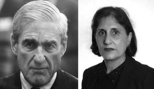 Mueller Sambei