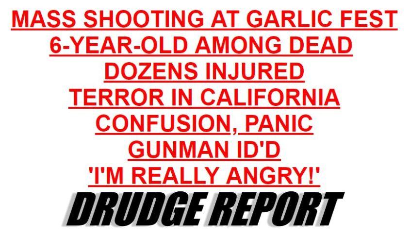 mass shooting drudge.JPG