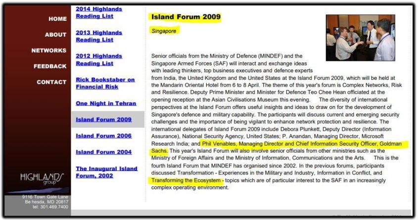 island forum.JPG