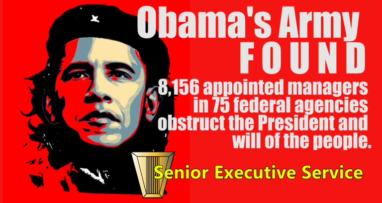 obama-senior-executive-service-meme