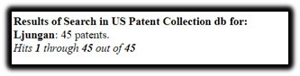 patents 45