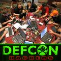 defcon-hackers-surveillance