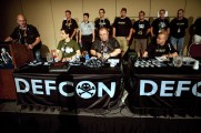 defcon_19-wired-dot-com