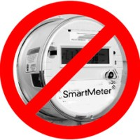 5 Hacks That Render Smart Meters Dumb