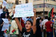 Benghazi Image 2