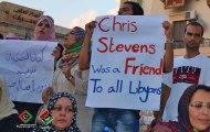 Benghazi Image 3