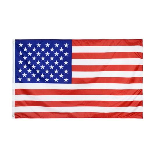 3'x5' American Flag