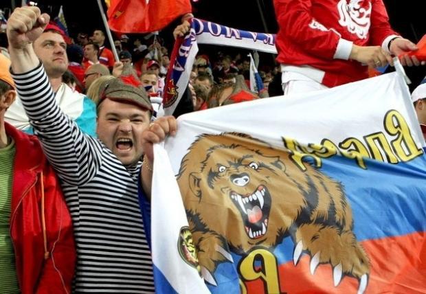 Ілюстрація:ipress.ua