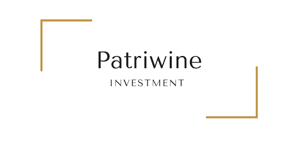 New Logo Patriwine petit