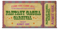 fgc-ticket-logo