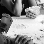 Il gioco d'azzardo patologico (3) – Problemi, conseguenze e trattamento