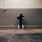 La manipolazione affettiva nella relazione genitori – figli