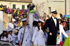 equipaggio Love Boat
