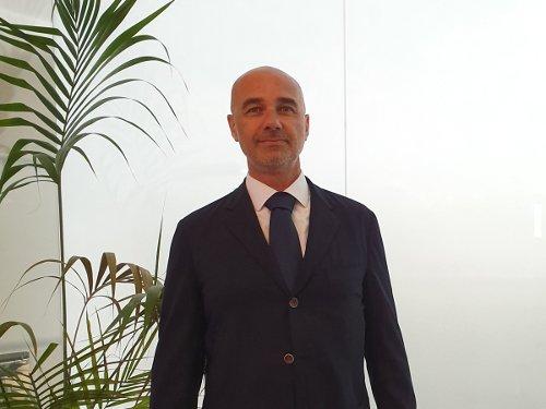 andrea-carbini-studio-patrizi-e-carbini