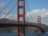 my_san_francisco_04