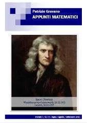 Appunti Matematici 7-8-9