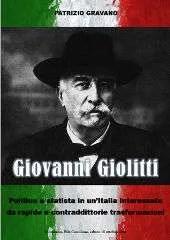 Speech su Giovanni Giolitti