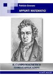 Appunti Matematici 27