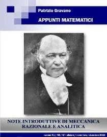 Appunti Matematici 46/47/48