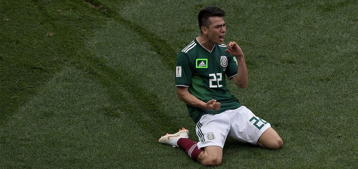 mexico-1180×558
