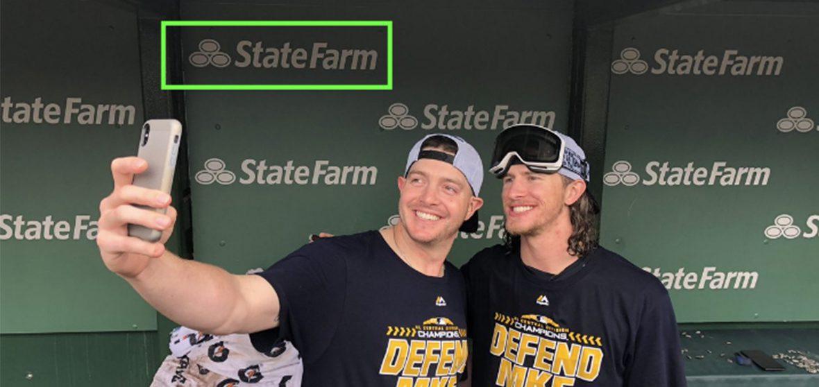 Un vistazo a la temporada regular de la MLB