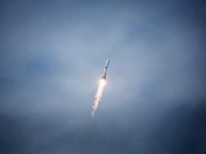 raketa slika