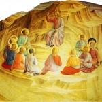 Isuspropovijeda