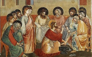 lavanda-dei-piedi-Giotto