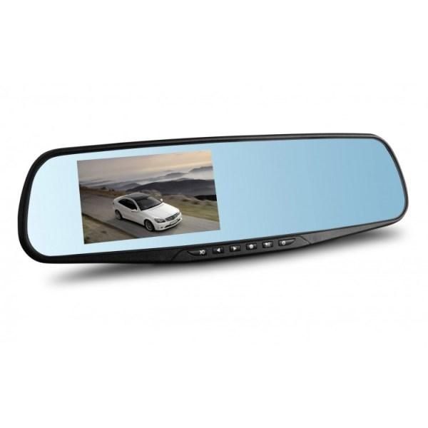 Oglinda retrovizoare cu 2 camere ieftinmag-750×750